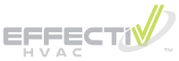 EffectiV HVAC - Effective HVAC Architectural, Comfort & Energy Efficiency Solutions