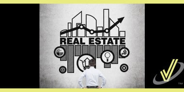 Look Up to Increase the Value of Your Commercial Real Estate Property