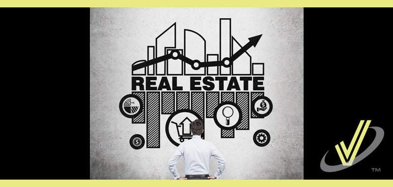 Increasing Commercial Real Estate Value With The PLAY