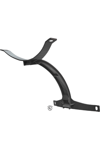 FLEXRIGHT Flexible Duct Bracket