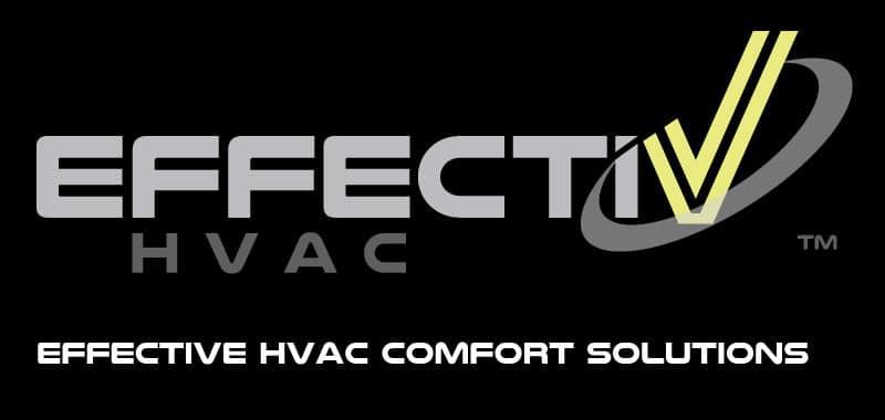 EffectiV HVAC - Effective HVAC Comfort Solutions