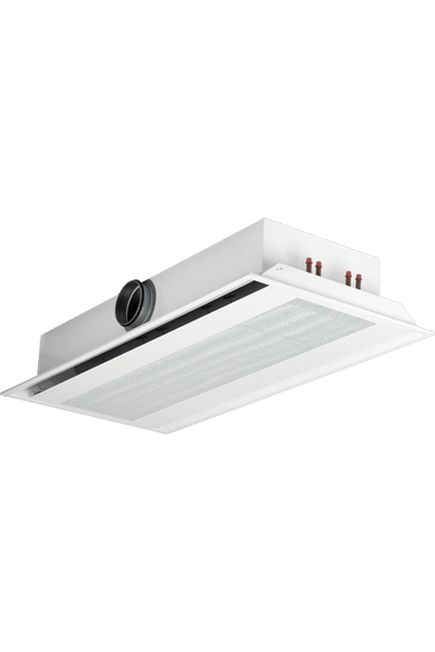 WAAB-600 Active Chilled Beam