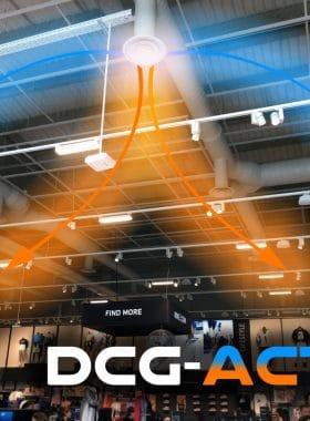 DCG-ACTIF